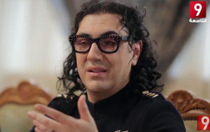 Chamseddine Bacha menace de poursuivre en justice le producteur d'»El Ra2iss»