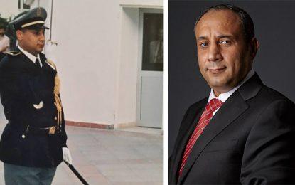 Yassine Channoufi lorgne sur la présidence du Club africain