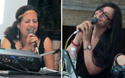 Le chant des femmes, un patrimoine spirituel qui sort de l'oubli