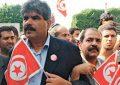 Affaire Belaid et Brahmi : Le FP portera plainte devant le tribunal militaire