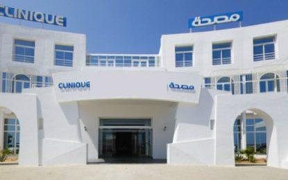 Djerba : Une clinique accusée de négligence suite au décès d'un patient