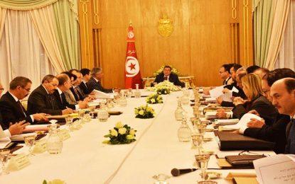 Tunisie : Un Etat sous la tutelle des groupes d'intérêts