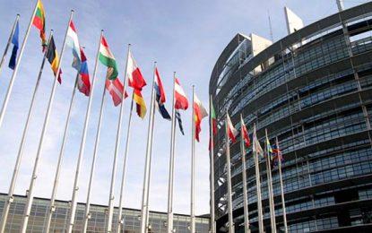 L'Union européenne respecte la décision des Britanniques