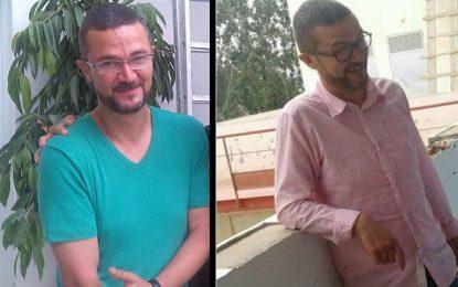 Dar Chaâbane : Il meurt en sauvant un enfant de la noyade