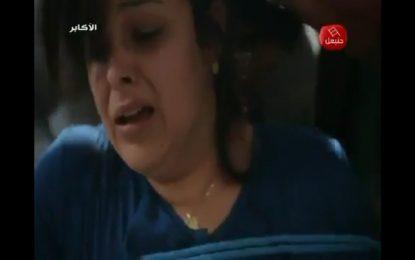 El Akaber épisode 9 – Hannibal TV