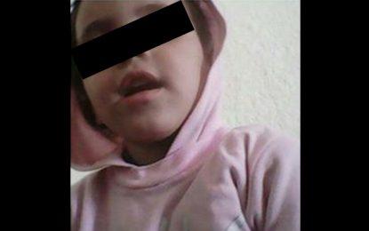 Ouerdanine : En conflit avec une femme, il tue sa fille de 3 ans