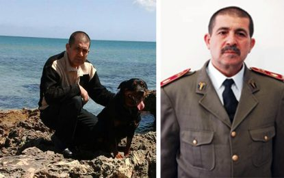 Terrorisme : Les internautes déchaînés contre la veuve du Dr Bayoudh