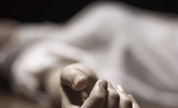 Femme morte- Kairouan- égorgée