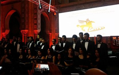 52e Festival de Carthage : Ancrer l'esprit de partage et de fête