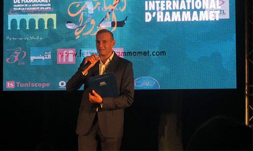 Festival-de-Hammamet-Moez-Mrabet-2