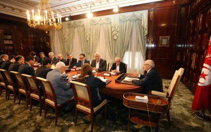 Les mauvais calculs du président Caïd Essebsi