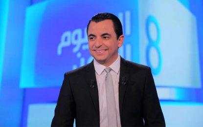 Festival Carthage : Hamza Belloumi animera demain la conférence de presse