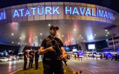 La mésaventure d'un homme d'affaires tunisien en Turquie