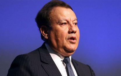 Jalloul Ayed : «La crise de l'économie tunisienne n'est pas inquiétante»