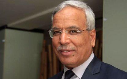 Tunisie : Des mesures innovantes dans lutte contre la corruption