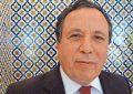 Hospitalisation de Jhinaoui: Le ministère des Affaires étrangères dément
