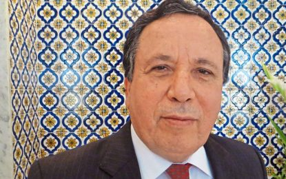 Jhinaoui confirme la coordination avec la Syrie sur le dossier des terroristes
