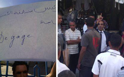Corruption : Limogeage controversé du délégué de Medjez El-Bab
