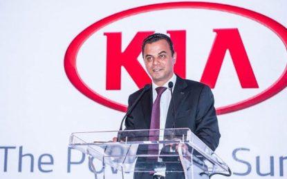 Mehdi Mahjoub : La voiture populaire coûtera entre 20 et 25.000 DT