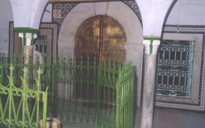 Peine capitale pour le tueur de l'intendant du mausolée Sidi Abdelkader