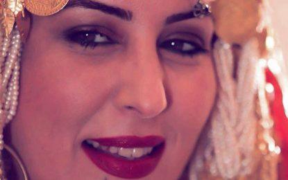 Ramadan : Meriam Benhassine fait la promotion du tourisme tunisien