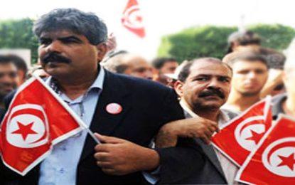 Affaire Mustapha Khedher : Le ministère public ouvre une enquête