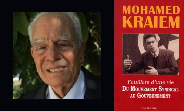 Mohamed-Kraiem