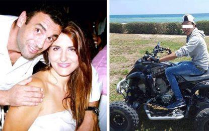 Un an de prison pour le motard de Nabeul : La famille de Hager fait appel