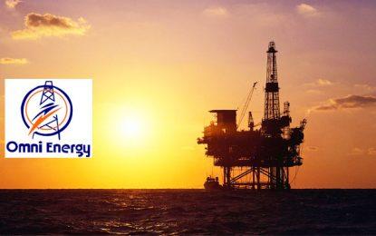 Les compagnies pétrolières reprennent le chemin de la Tunisie