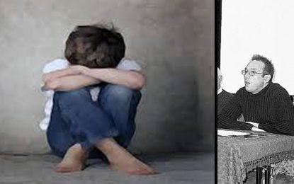 France: 18 ans de prison pour le violeur de 66 mineurs, dont 41 Tunisiens