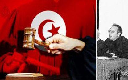 Viol de 41 enfants tunisiens par un Français : Audition des ministres concernés