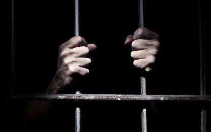 Société : 3.246 Tunisiens incarcérés à l'étranger