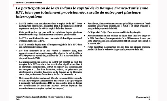 Rapport-STB-2