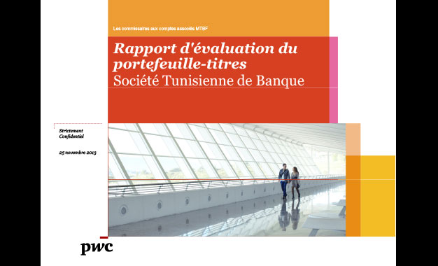 Rapport-STB