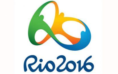 Classement des JO de Rio-2016: La Tunisie 75e ex-aequo avec l'Egypte