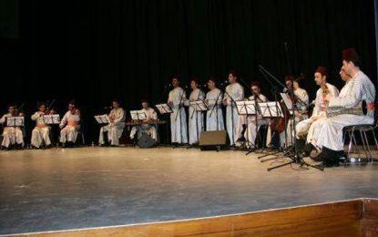 Festival de la Médina de Tunis : La troupe syrienne Salatin Al-Tarab confirmée