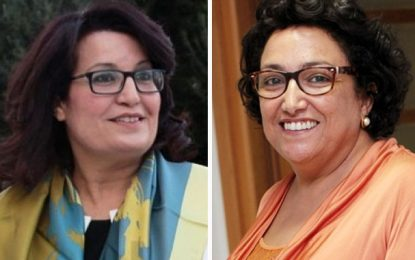 Viol sur 41 enfants tunisiens : Samira Meraï entre en ligne pour encadrer les victimes