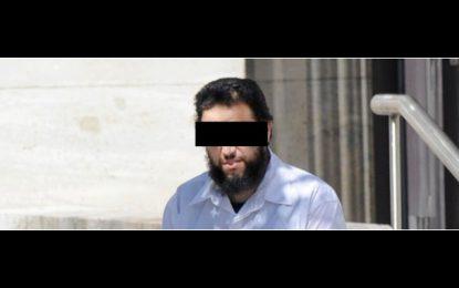 Sami A., garde-du-corps de Ben Laden, échappe à l'extradition vers la Tunisie
