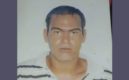 Sfax : Il fuit l'hôpital psychiatrique, sa famille lance un appel à témoins