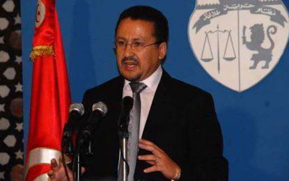 L'ancien ministre Slim Ben Hmidane convoqué par la justice