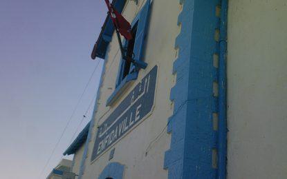 Sousse: Décès d'un homme percuté par un train à Enfidha