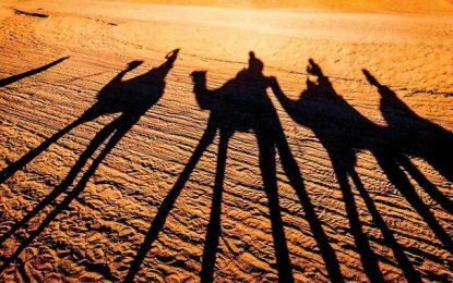 Tourisme: La reprise devra attendre encore…
