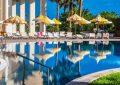 Le tourisme, talon d'Achille de l'économie tunisienne