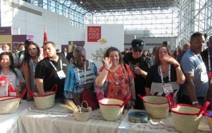 Huile d'olive : La Tunisie pousse son avantage aux Etats-Unis