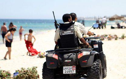 Le ministère du Tourisme répond à l'alerte russe sur un risque terroriste en Tunisie