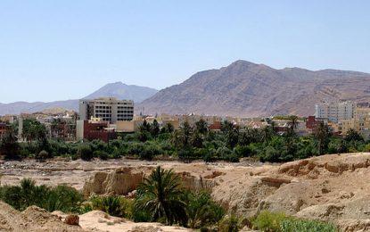 Gafsa : 75.000 DT de bijoux dérobés par une aide-ménagère