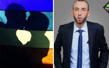 Shams : Plainte contre Zitouna TV pour appel au meurtre des homos