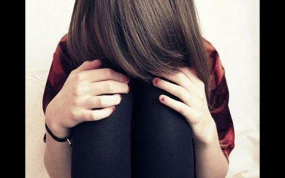 Béja : Arrestation d'un présumé violeur de deux adolescentes