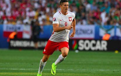 Suisse-Pologne Euro 2016 – EN DIRECT