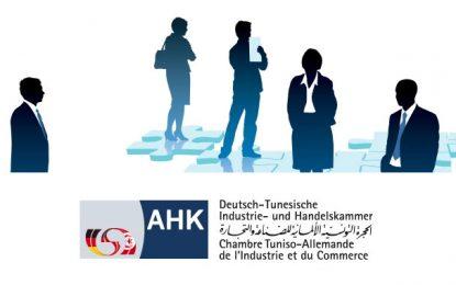 Les entreprises allemandes en Tunisie dans l'expectative